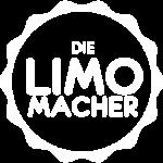 Limomacher Logo